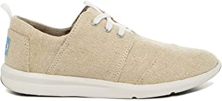 Women's Del Rey Sneakers