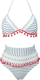 Swimsuits For Your Body Type Quiz