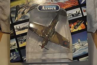 franklin mint aircraft models