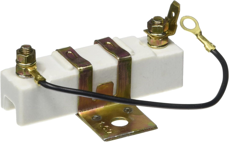 Standard Motor Products RU-13T Alternative dealer Fort Worth Mall Resistor Coil Ignition