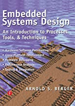 Best system analysis and system design techniques and tools Reviews