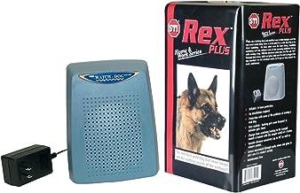 Best dog sonar barking Reviews