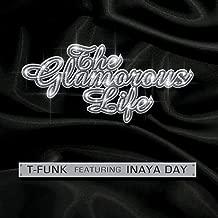 Glamorous Life (Mike Cruz Radio Edit)