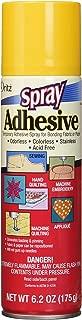 Dritz 403 Spray Adhesive