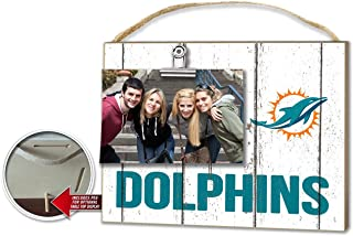 Best miami dolphins photo frame Reviews