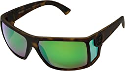 VonZipper - Checko Polar