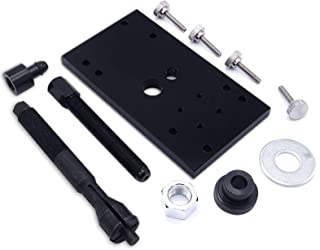 Dasen For Harley Davidson Milwaukee Eight Engine (M8) Camshaft Needle Bearing Remove Puller & Installer Tool