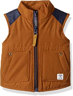 Carter's Baby Boys' Layering 127g190