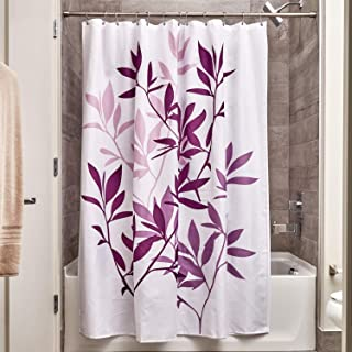 Best mauve and grey curtains Reviews