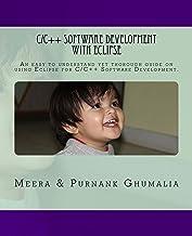 C/C++ Software Development with Eclipse
