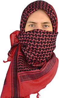 Best head scarf for mens online Reviews