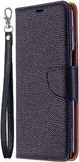 Samsung Galaxy S22 etui portfel książka stojak oglądanie etui magnetyczne zamknięcie podpórka pełna ochrona odporna na wst...