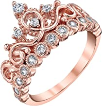 Best jewels obsession princess ring Reviews