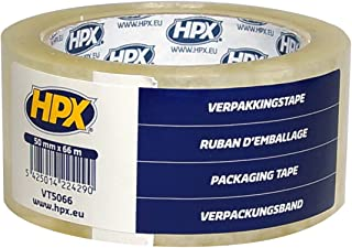 HPX 235939-235929 sacco di 4 foglie nero,