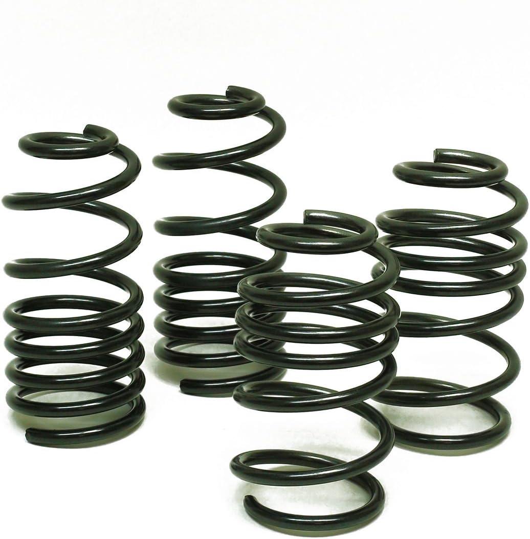 Belltech Over item handling 5846 Our shop most popular Front Rear Set Spring Coil