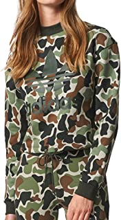 adidas Women Originals Sweatshirt BR5182