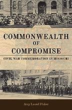 Best civil war compromises Reviews