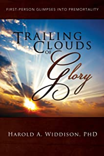 clouds of glory bible