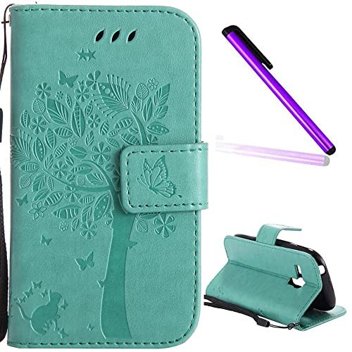 separation shoes 14755 0749c Samsung Galaxy S3 Mini Cases and Covers: Amazon.com