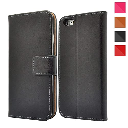 Leather Phone Case >> Leather Phone Case Amazon Co Uk
