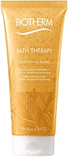 Biotherm Bath Therapy - Delighting Blend Body Peeling, 200 ml