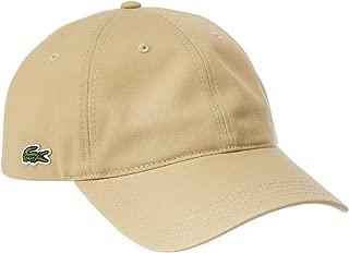 Amazon.es: gorras lacoste: Ropa