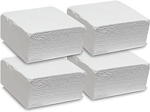 SPRI Chalk Block, Chalk Ball & Liquid Chalk for Gymnastics, Rock Climbing, Bouldering, Weight-Lifting, Crossfit – Blocks S...