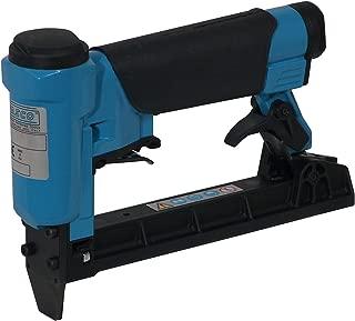 fasco upholstery staple gun f1b7c 16