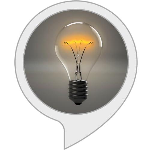 El precio de la luz vehículo eléctrico (2.0 DHS)