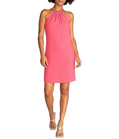 Trina Turk Katie Dress Women