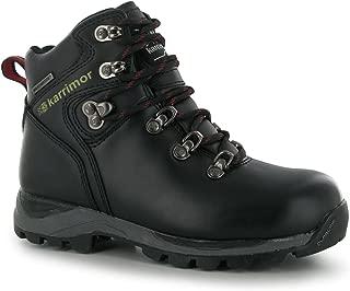 Karrimor Kids Junior Skido Walking Boots