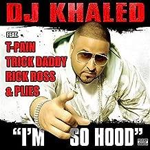 dj khaled album mp3