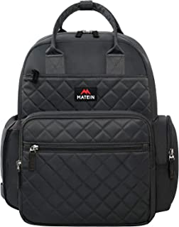 Best changing backpack baby Reviews