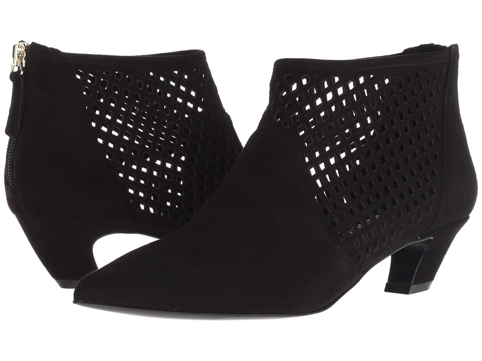 Nine West YovactisEconomical and quality shoes