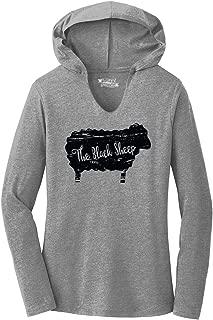 Best black sheep shirts Reviews