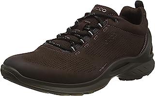 Mens Walking Shoes Uk