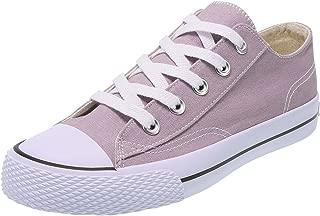 airwalk rio sneaker