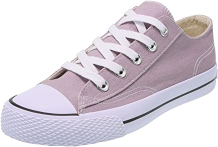 1eb855a9b4bc6 Payless ShoeSource @ Amazon.com: Pink - Shoes / Women