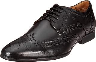 Arrow Men's Baldwin Leather Formal Shoes