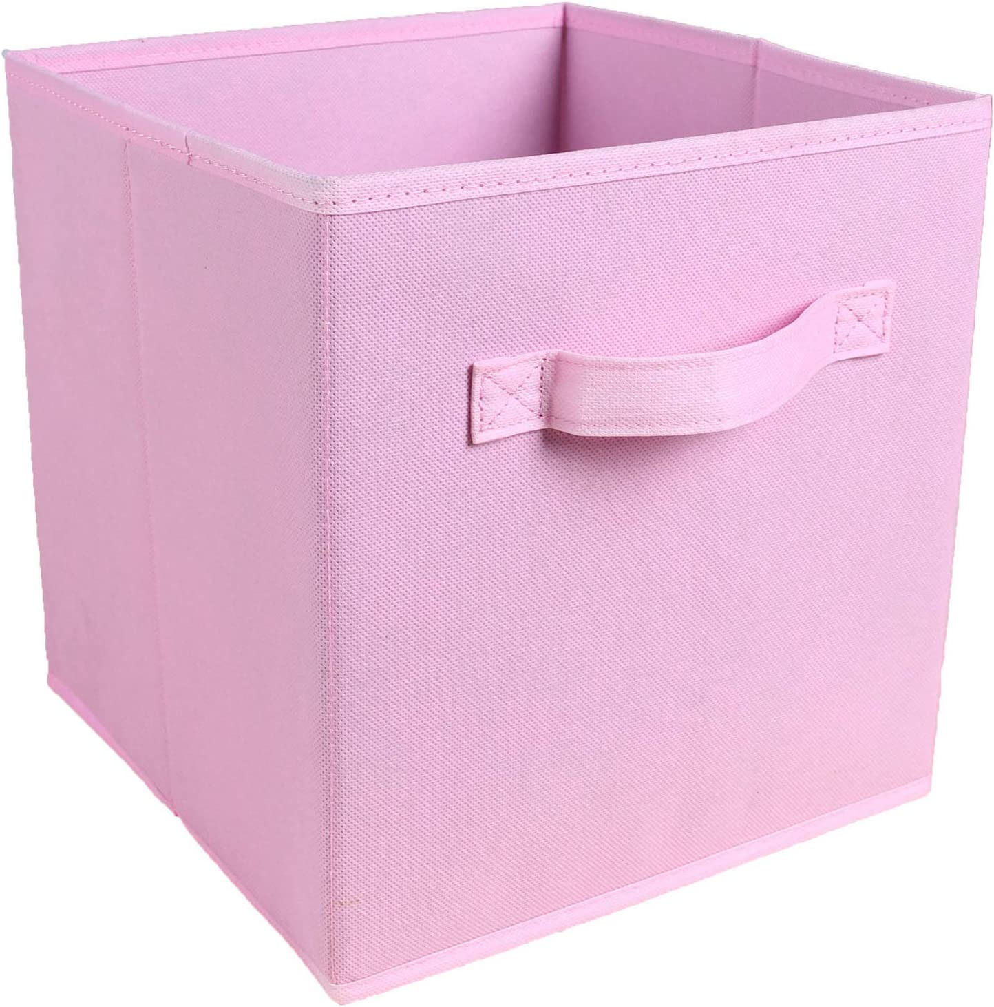 SAVICOS 6 Ranking TOP12 Foldable Storage Collapsible Box Home Organize Clothes Choice