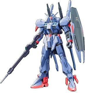 Bandai Hobby RE/100 Gundam Mark III Model Kit