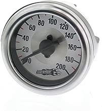AIR LIFT 26227 200-psi Single Needle Air Gauge