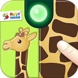 LOGI' JEU ! pour enfants (de Happy Touch jeux pour enfants)