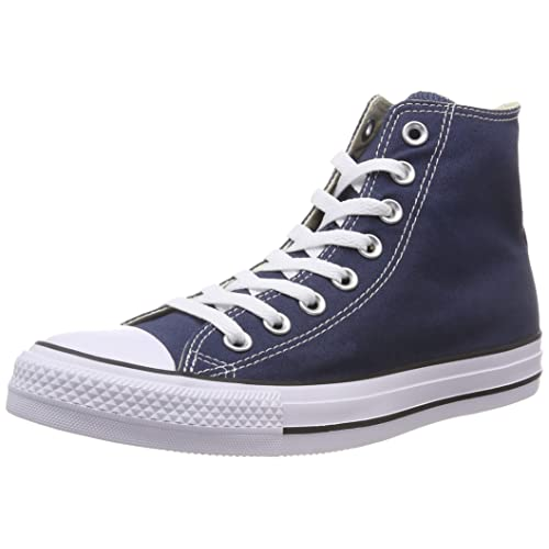 c2582dd98d6 Converse High Tops: Amazon.com