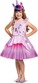 Best little pony costume Reviews