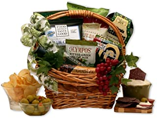 Best just for them gift baskets Reviews