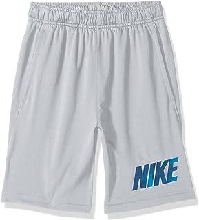 NIKE Boys' Dry Legacy Training Shorts