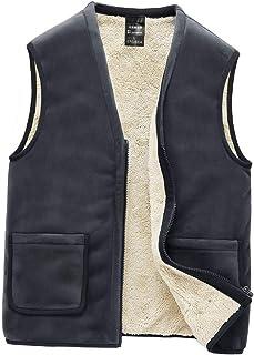 AIEOE Veste de Cuisinier Uniforme Homme Coton Respirant Manteau Chef Professionnel 2 Rang Boutons Manches Courtes Maille pour Restauration H/ôtel Taille S-XL Blanc//Noir//Rouge