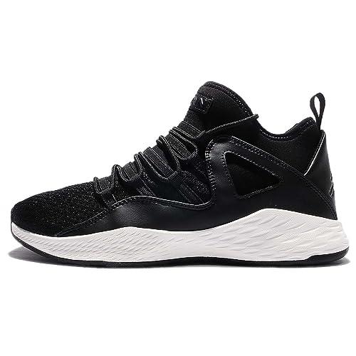 8707af5e052c Jordan Nike Men s Formula 23 Basketball Shoe