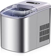 Best ivation portable ice maker Reviews